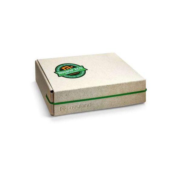 Novario® Eco AccessoryBox, Eszköztartó doboz