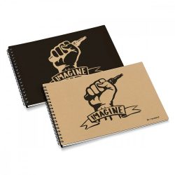 mySketchbook - Set of 2