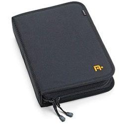 VarioOne® tolltartó táska panel nélkül