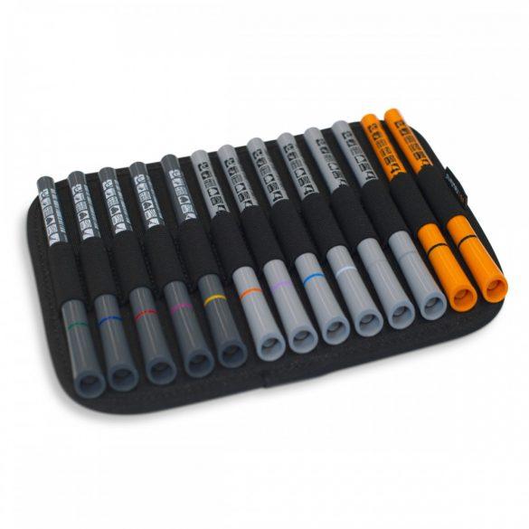 VarioOne®-hoz tolltartópanel fineOne markerhez