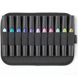 VarioOne®-hoz tolltartópanel NoOne markerhez