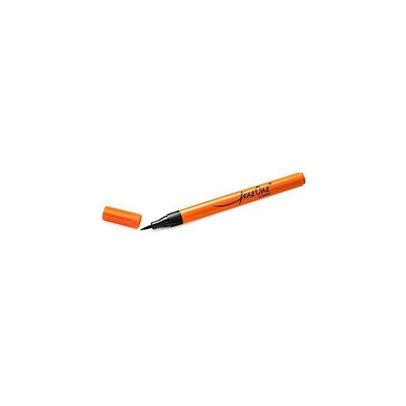 Neuland FineOne® Outliner, brush nib