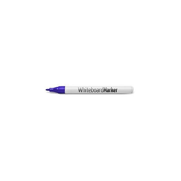Neuland FineOne® Whiteboard, 1 mm kerek hegyű, kék, 80360300