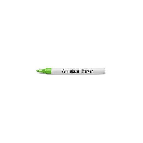 Neuland FineOne® Whiteboard, 1 mm kerek hegyű 1 db világoszöld 80360401