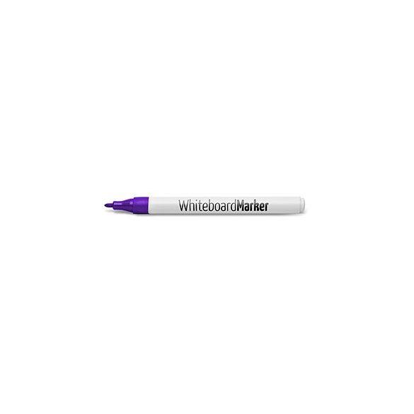 Neuland FineOne® Whiteboard, 1 mm kerek hegyű, ibolyakék, 80360700