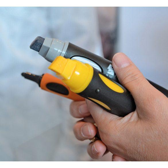 Neuland BigOne® TrainerMarker 6-12 mm, 80420704 neon pink