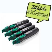 Neuland BigOne® TrainerMarker 6-12 mm zöld 4 db/készlet