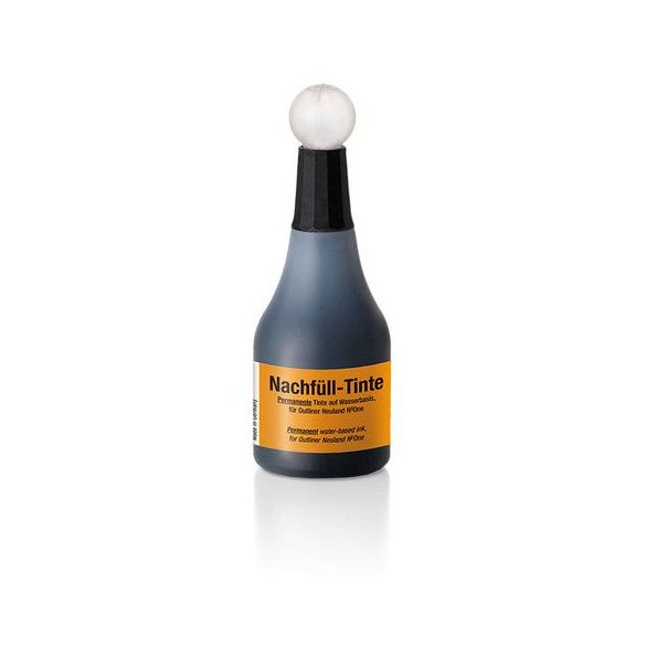 Neuland Ink RefillOne ,Outliner, permanent