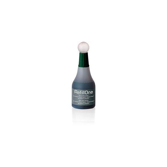 Neuland Utántöltő tinta RefillOne BigOne- fineOne és moderációs markerhez 1 db khaki 80440404