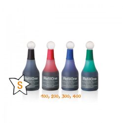 Neuland Ink RefillOne, Colour Set S