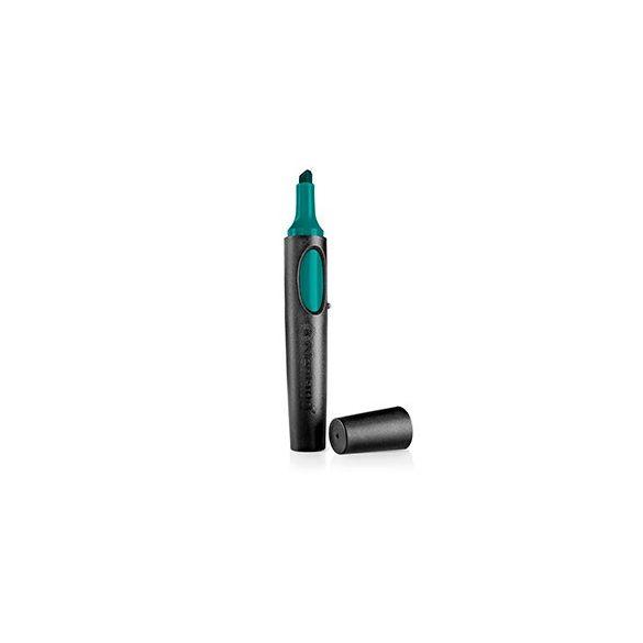 Neuland NoOne® Moderációs marker 1 db óceán 80470305