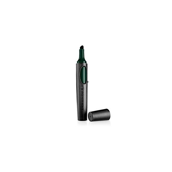 Neuland NoOne® Moderációs marker 1 db khaki 80470404