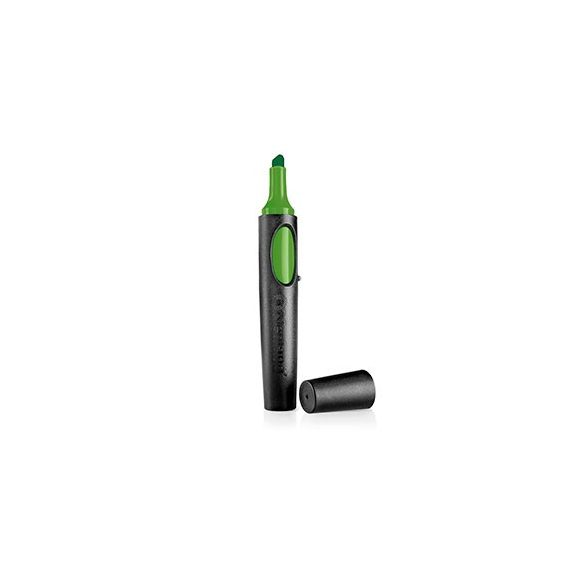 Neuland No.One® Moderációs marker 1 db neon zöld 80470405