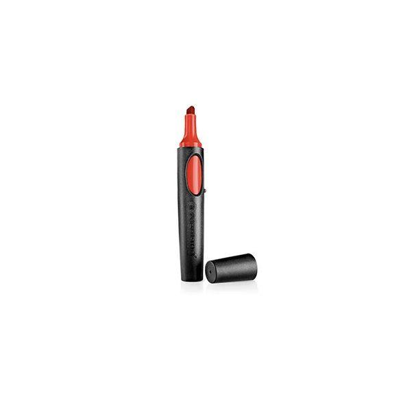 Neuland No.One® Moderációs marker 1 db vérnarancs 80470601