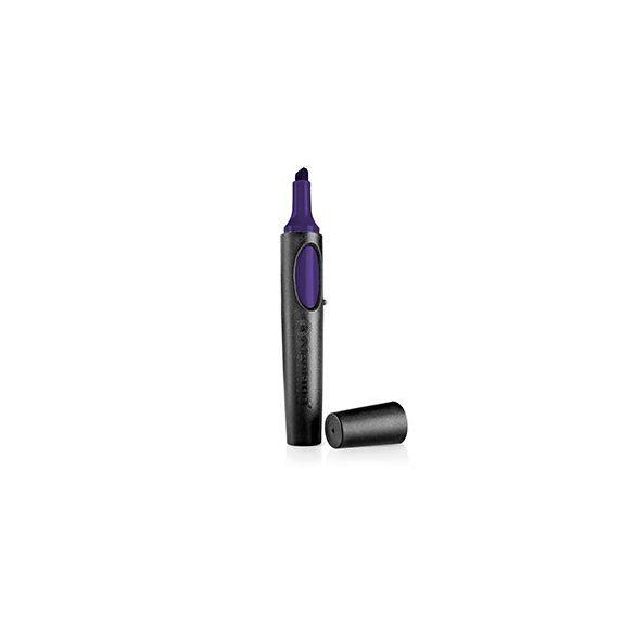 Neuland NoOne® Moderációs marker 1 db sötét lila 80470703