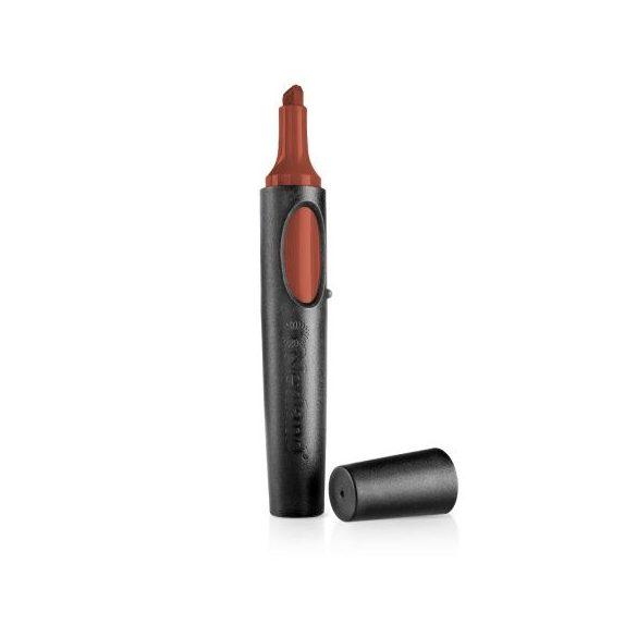 Neuland No.One® Moderációs marker 1 db barna 80470800