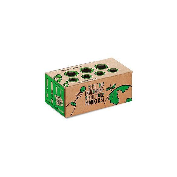 RefillBox