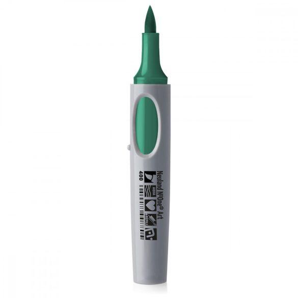 Neuland NoOne® ArtMarker 1 db zöld 80590400