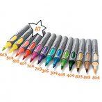 Neuland NoOne® ArtMarker A7 13 db/ készlet