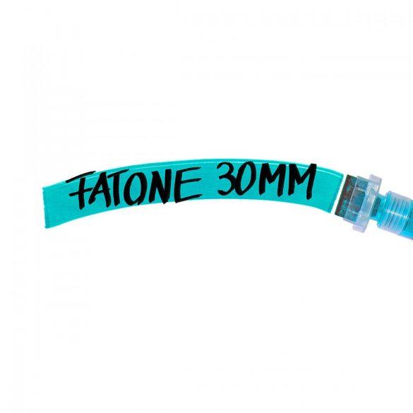 FatOne, 30mm