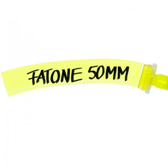 FatOne, 50mm