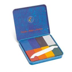 Stockmar Wax Crayons-speciális színösszeállítás