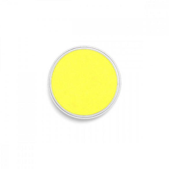 PanPastel®   220.5 sárga