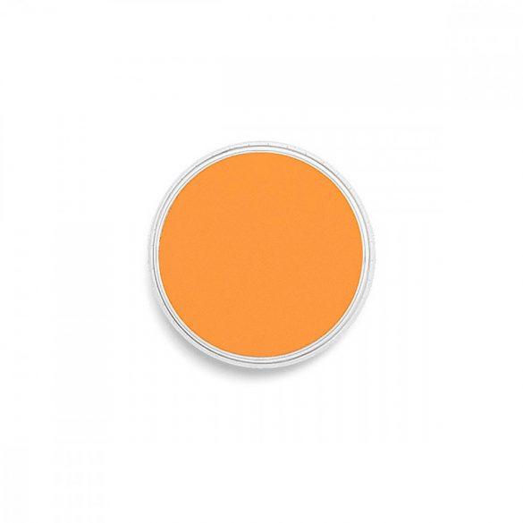 PanPastel®   280.5 narancssárga