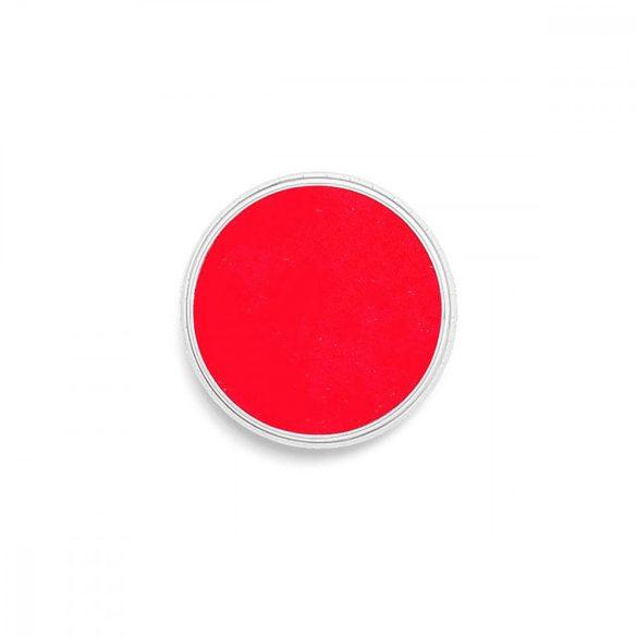 PanPastel®  340.1 piros