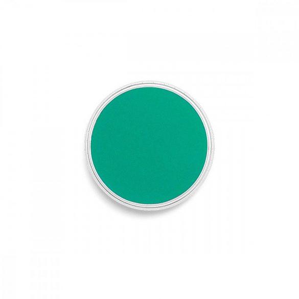 PanPastel® turquoise
