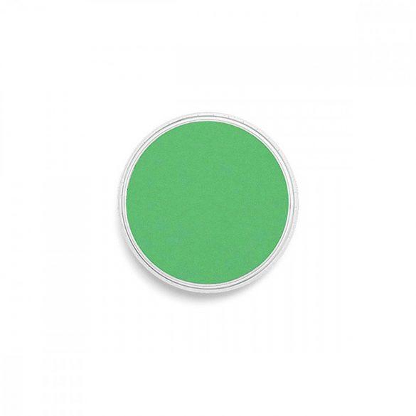 PanPastel® pastel green