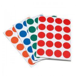 Marking Dots - sheets