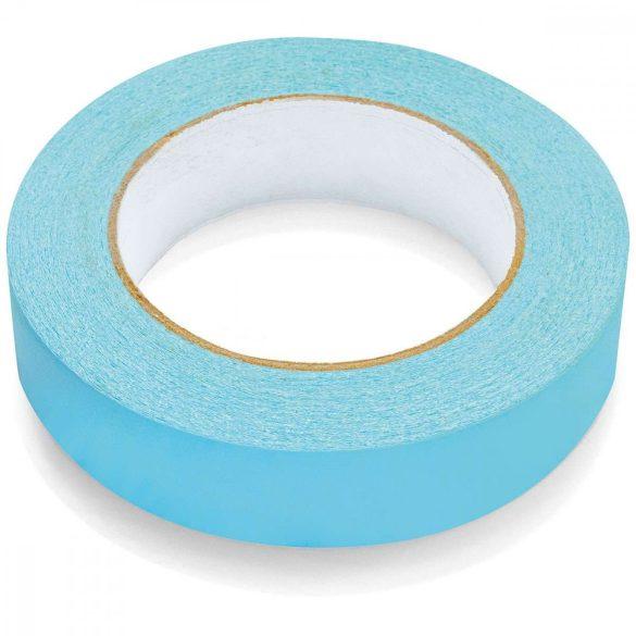 Alkotó ragasztószalag - kék