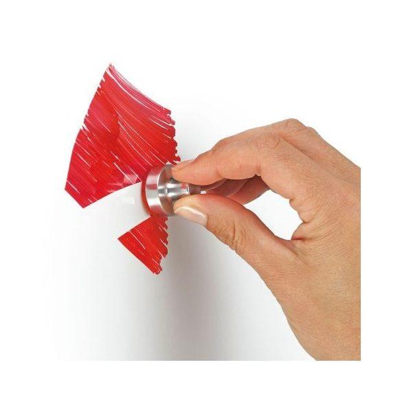 Mini táblatörlő mágneses
