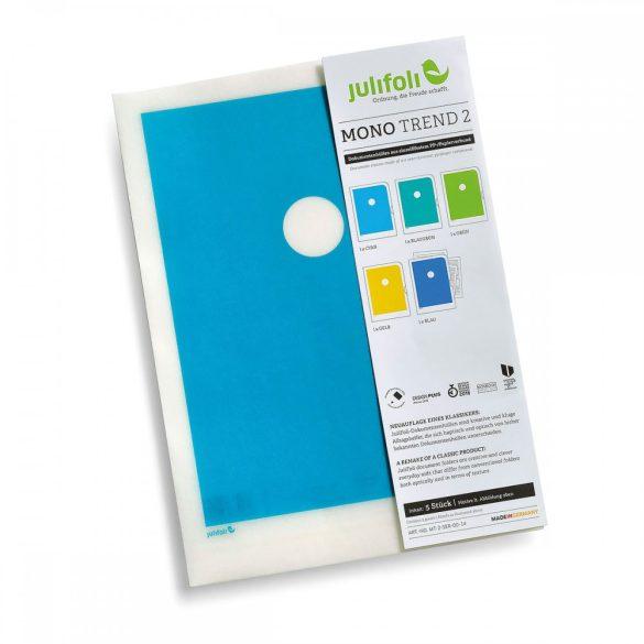 JuliFoli® dokumentumtároló tasak - MONO TREND 2