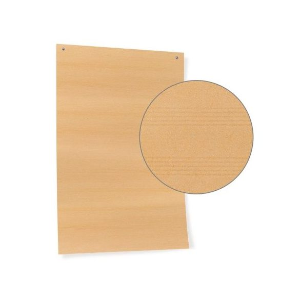 Brown Pinboard Paper 50 sheets