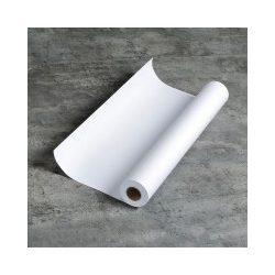 Papírtekercs - 50 cm