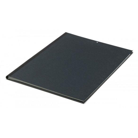 Fipchart ProjectBook