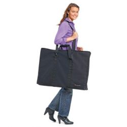 TableTop Carrying Bag