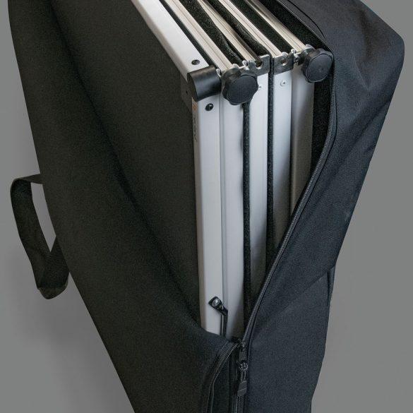 Hordozó táska bélés GraphicWalls táblákhoz