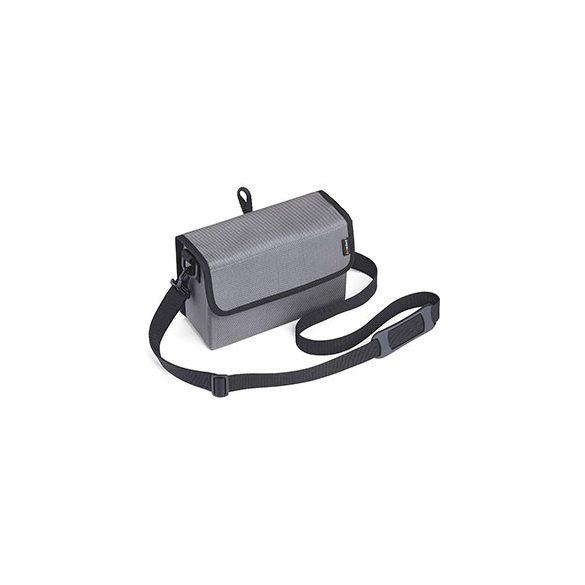 Novario® Mini-SoftBag, empty