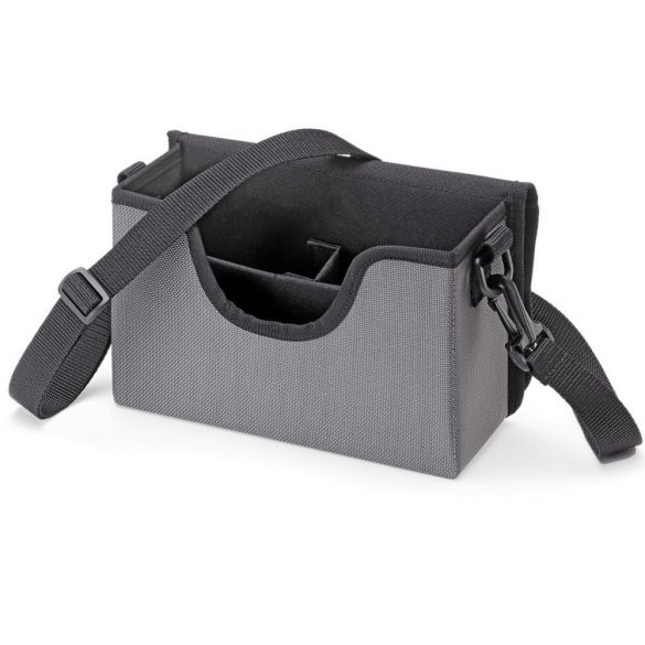 Novario® Mini-SoftBag, tréner táska üres