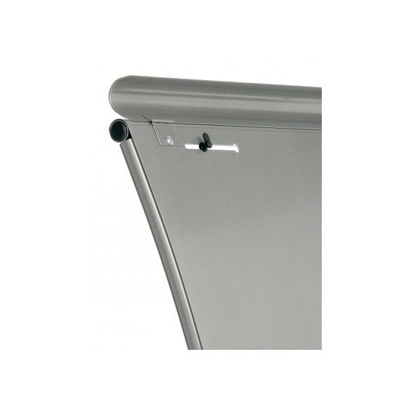 NovoFlip Mobil flipchart tábla