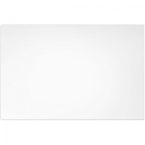 ProcessWall Whiteboard 150x100 cm