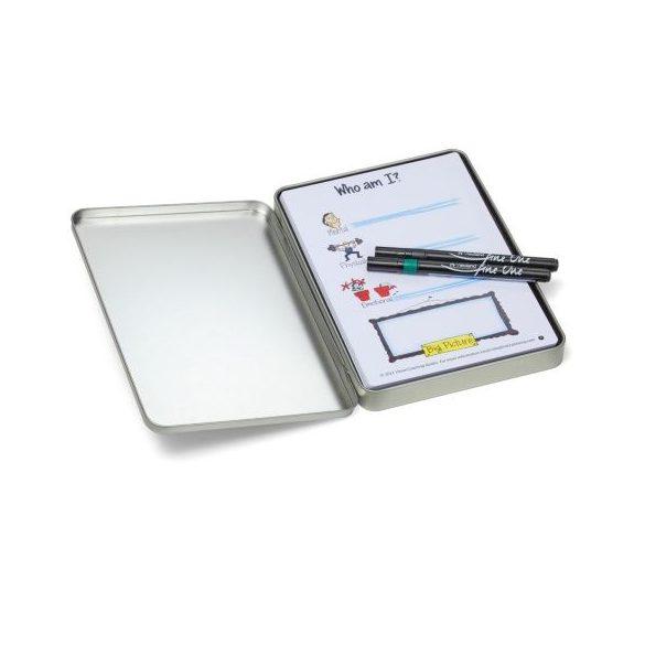 Visual Coaching Guides - angol
