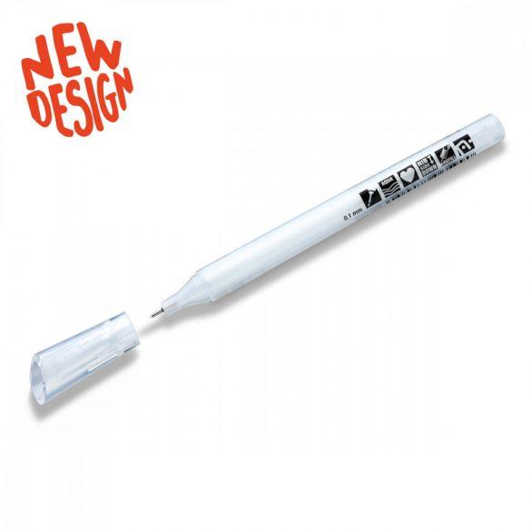 Neuland FineOne® Sketch üres marker, 0,1 mm
