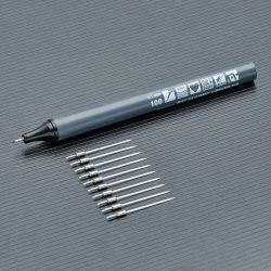 Cserélhető tűhegy  Neuland FineOne® Sketch, 0,1 mm