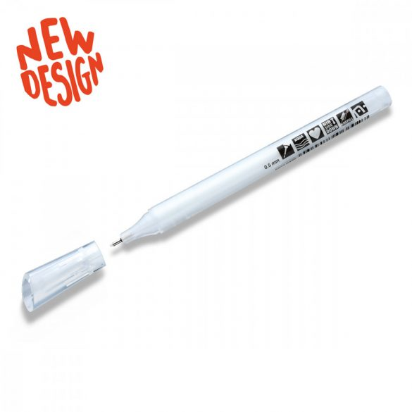 Neuland FineOne® Sketch üres marker, 0,5 mm