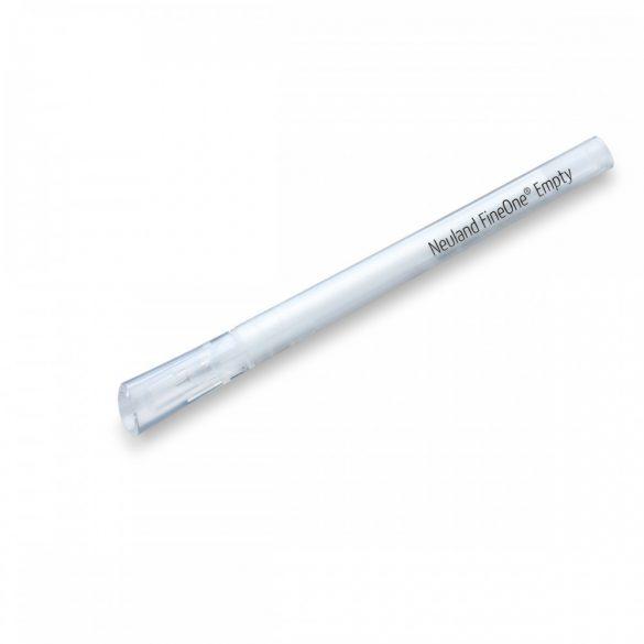 Neuland FineOne® Sketch üres marker, 0,5 mm