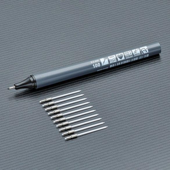 Cserélhető tűhegy  Neuland FineOne® Sketch, 0,5 mm